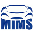 "20-� �� ����� MIMS Automechanika Moscow ��������� 22 ������� � ��� ""����������"""