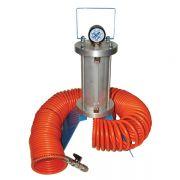 Приспособление для полной замены тормозной жидкости Юнисов-сервис SMC-180