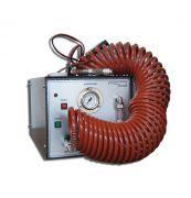 Установка для полной замены тормозной жидкости Юнисов-сервис SMC-181