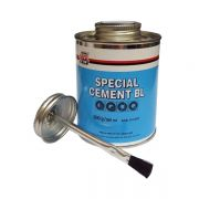 Клей-цемент, 500 г, Rema Tip Top Special Cement BL