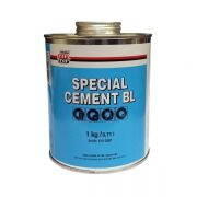 Клей-цемент, 1 кг, Rema Tip Top Special Cement BL