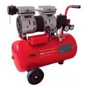 Коаксиальный безмасляный компрессор FUBAG OLS 160/24 CM1.1