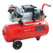 Коаксиальный воздушный компрессор FUBAG VDC 400/50 CM3