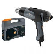 Термофен 2200 Вт с насадками и кейсом Steinel HG 2120 E 006464